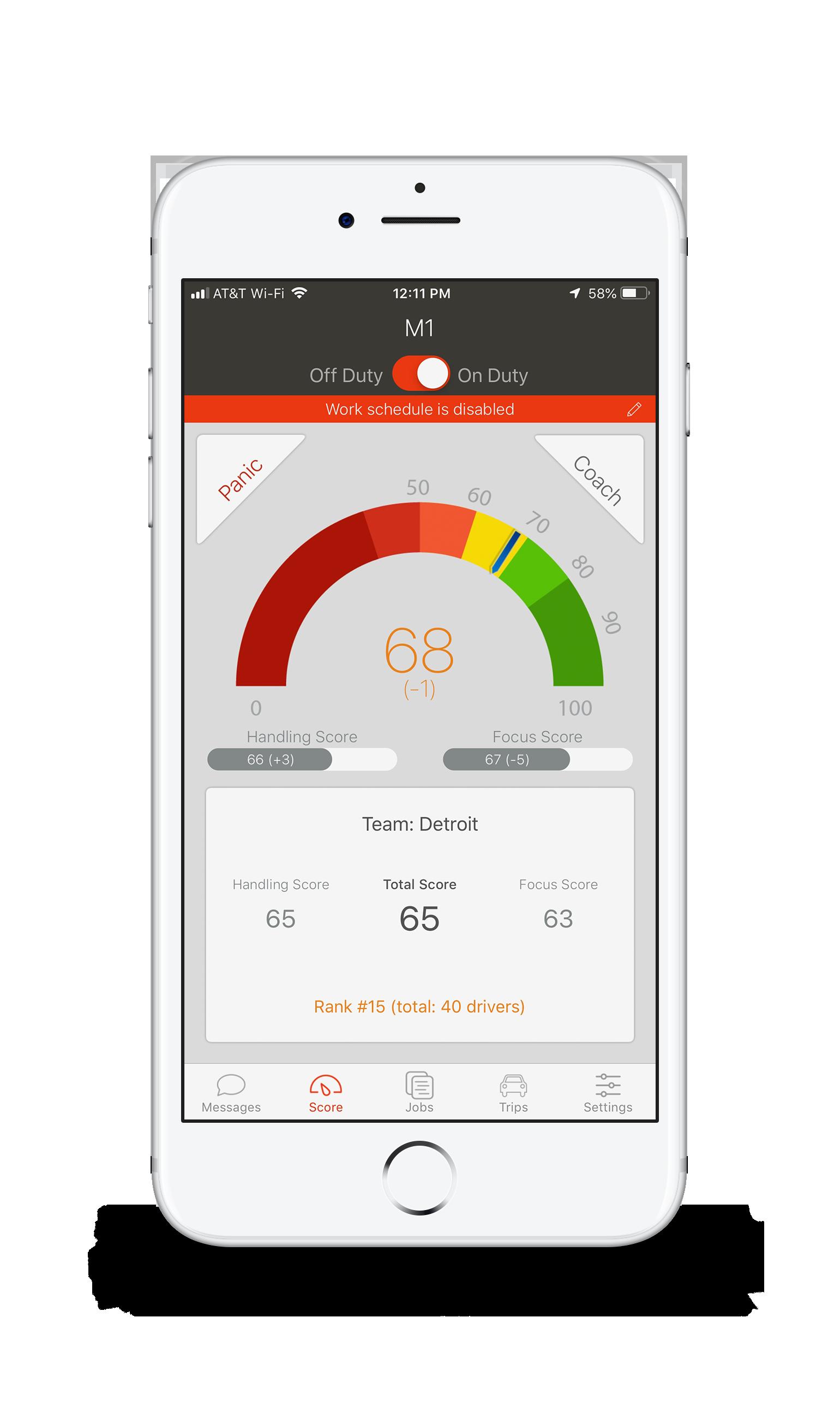M1 _ app, iPhone 7 mockup _ v1.0 _ evaluation.png