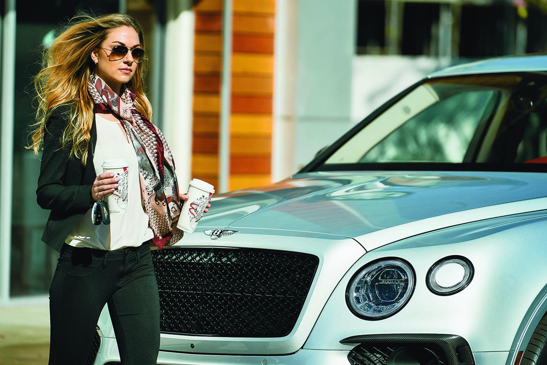 Bentley_310.jpeg