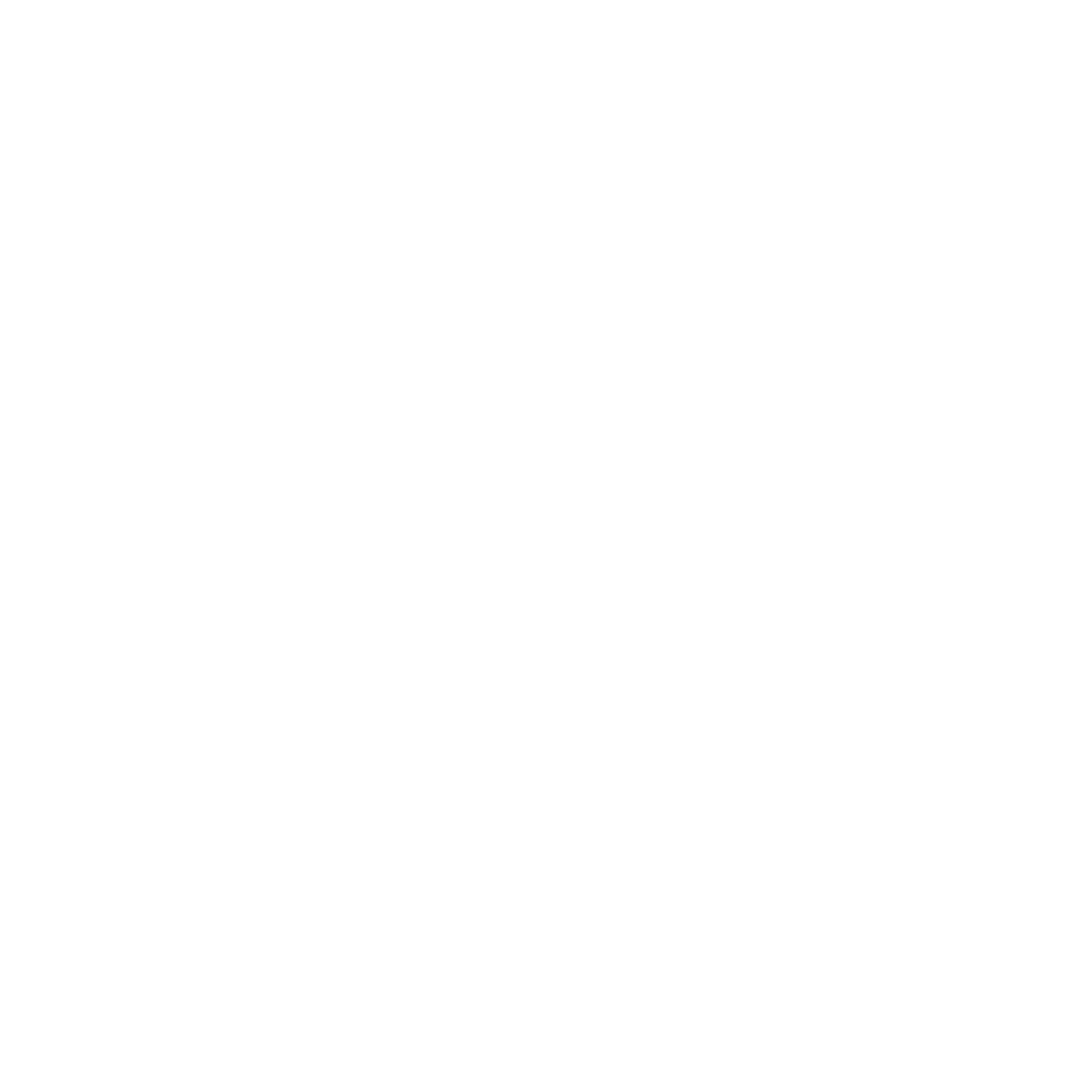RR_Circle Icon-Positive-White.png