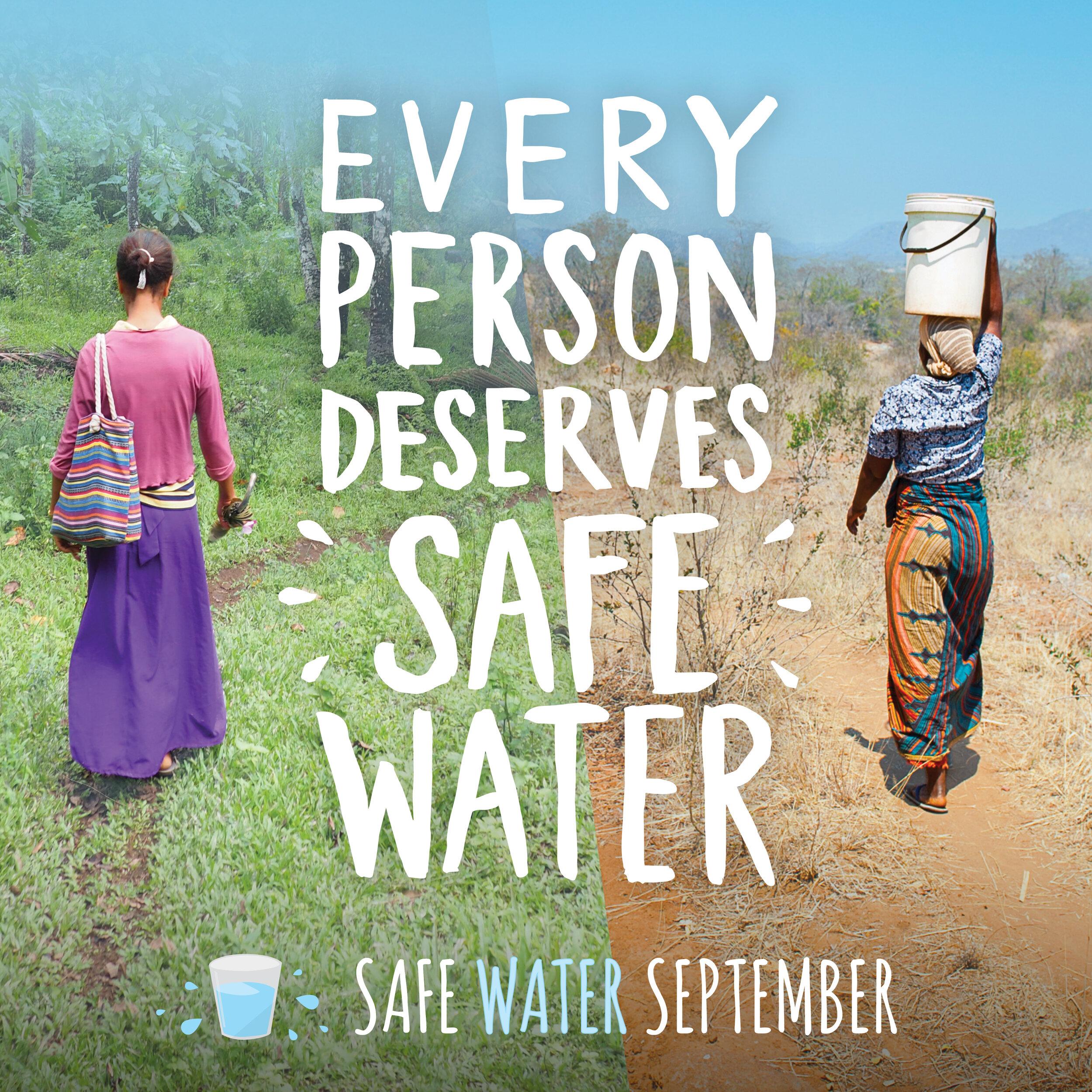 Safewater September 2019.jpg
