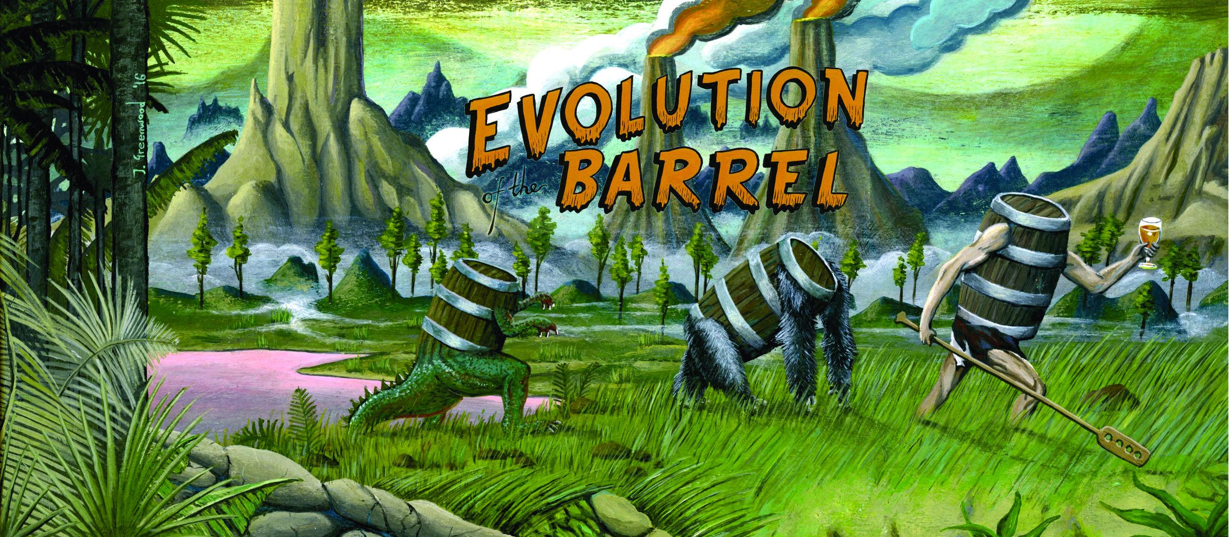 Evolution of the Barrel.jpg