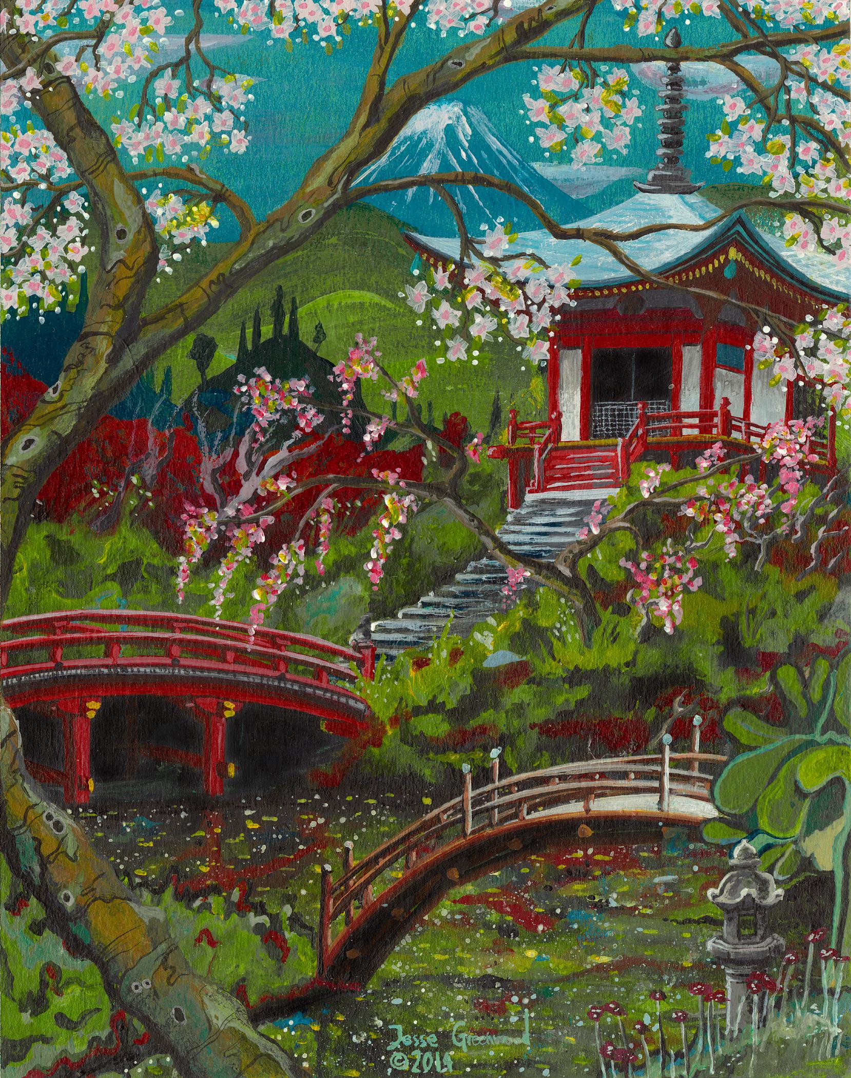 Higashino Farmhouse.jpg