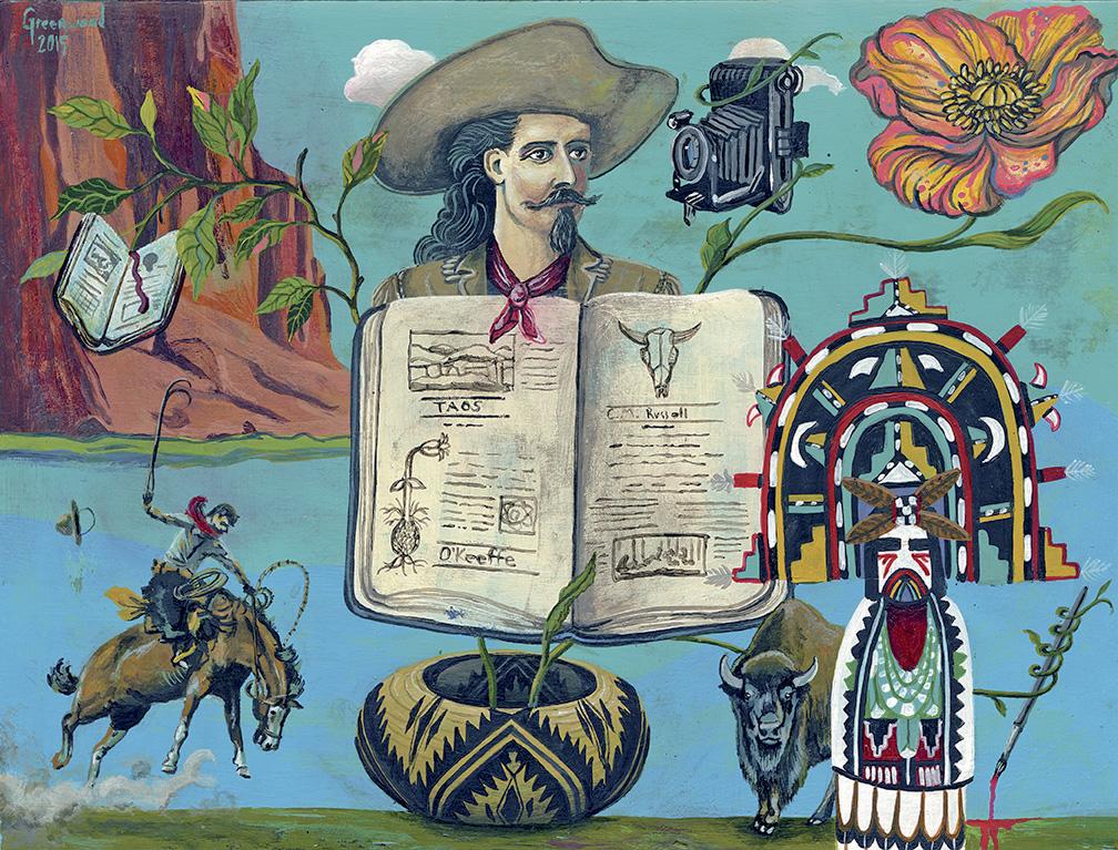 Art of the Southwest.jpg