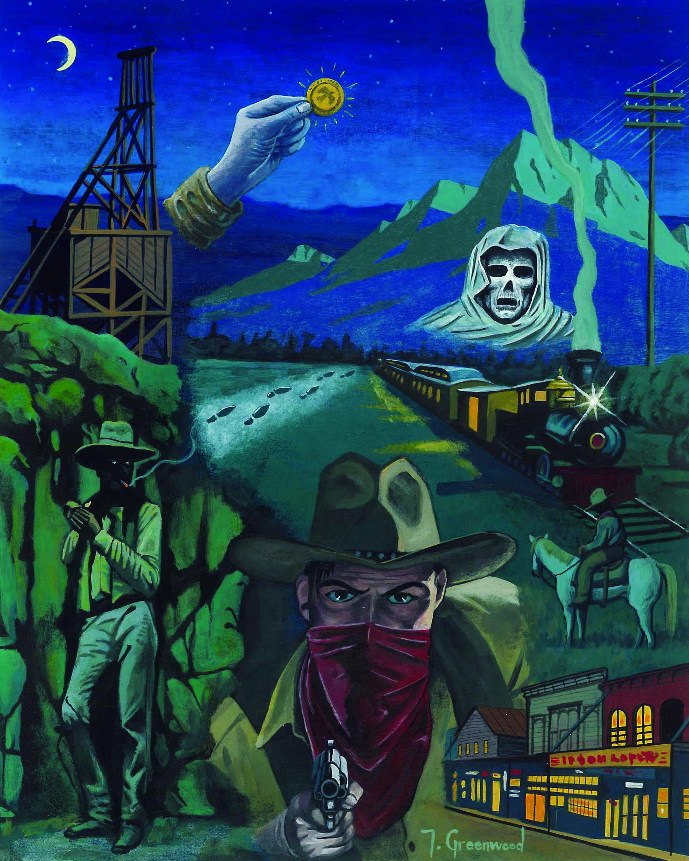 Train Robbery Noir.jpg