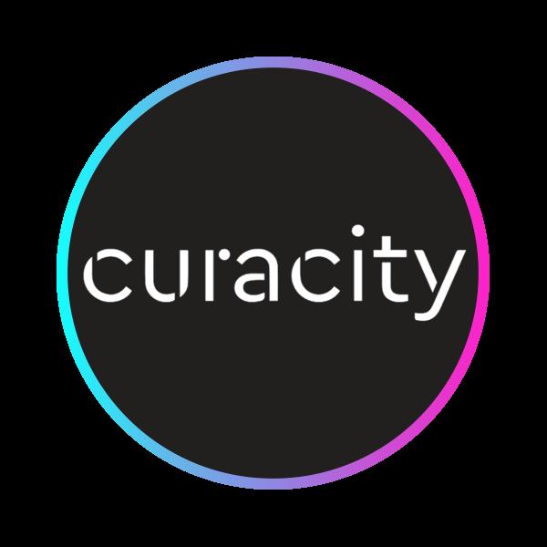 curacity-logo-circle.png