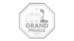 grandpigalle.png