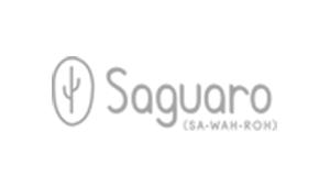 saguaro.png