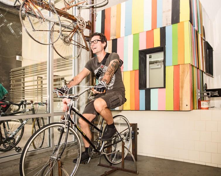 sweet-ride-bike.jpg