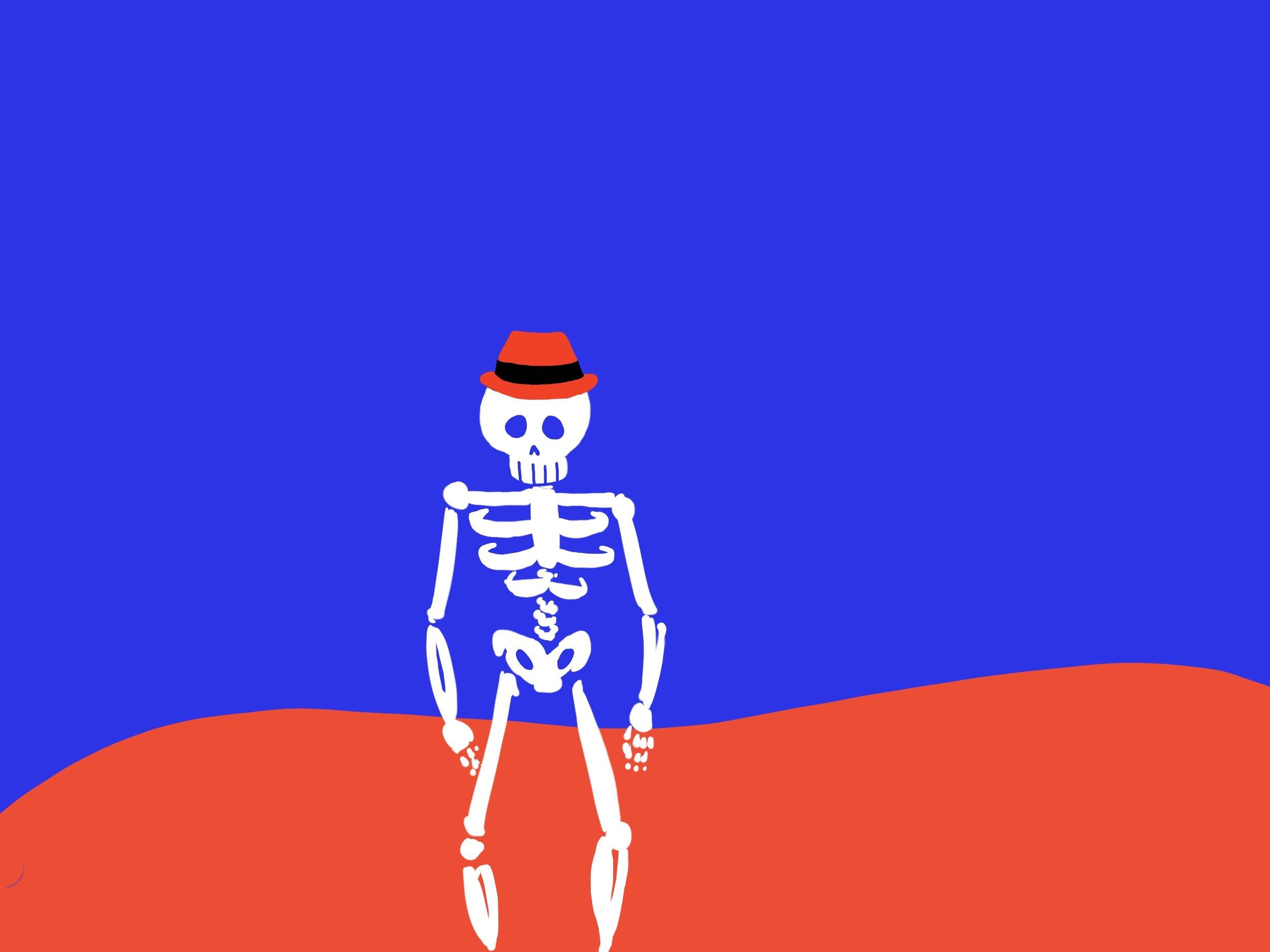 Boney_.jpg