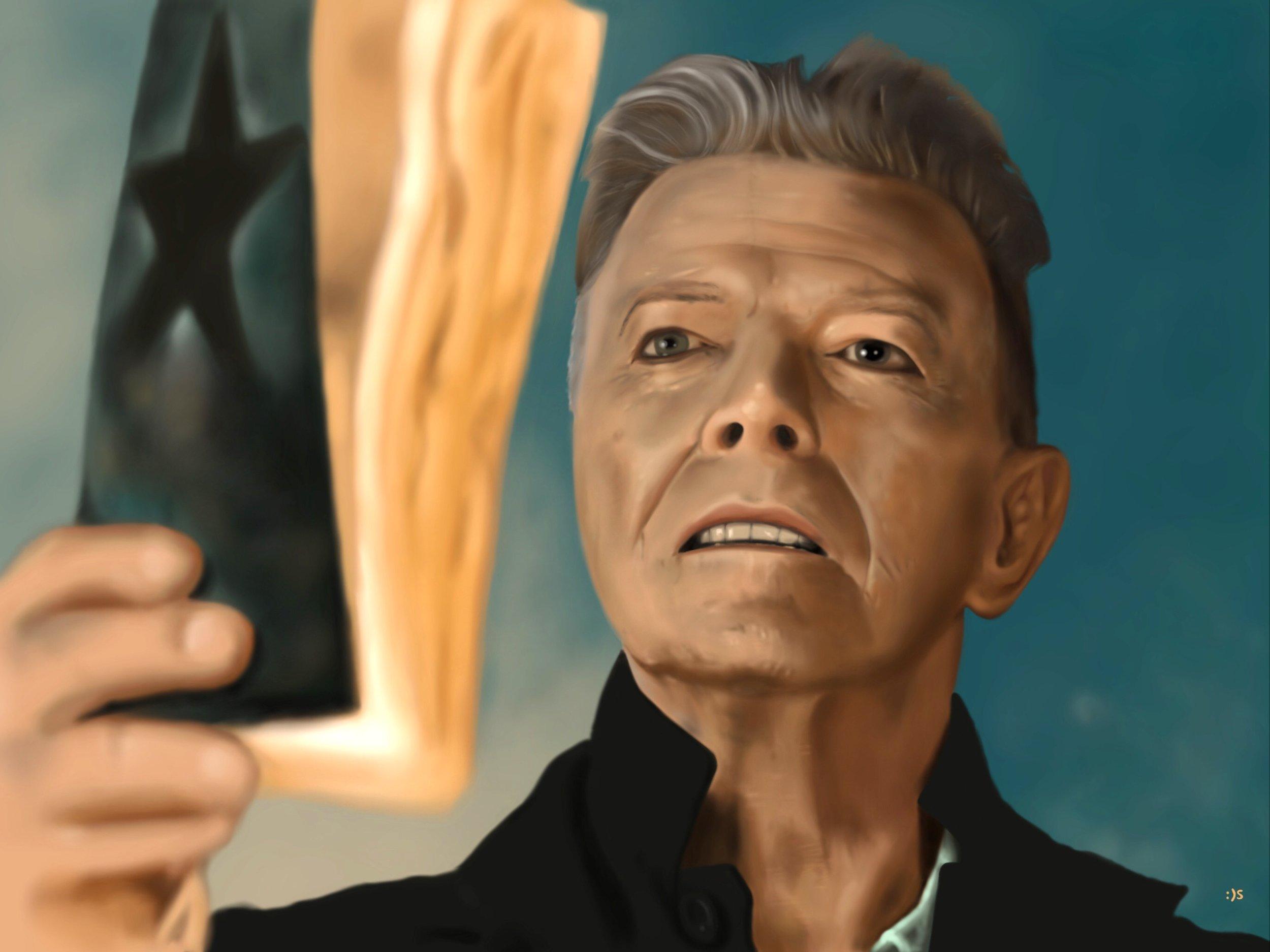 Bowie_-_Blackstar_final.jpg