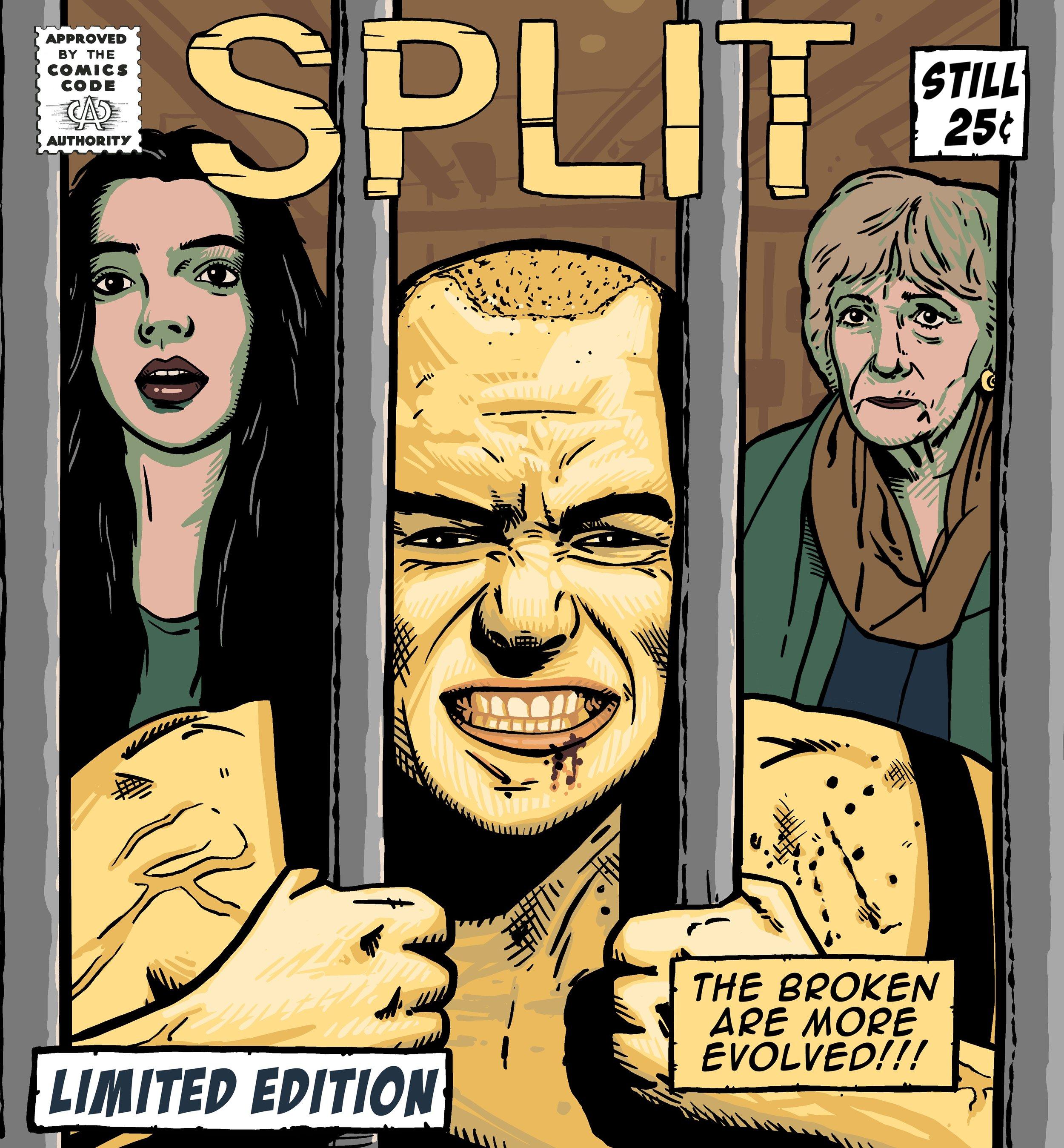 split_comic_3.jpg