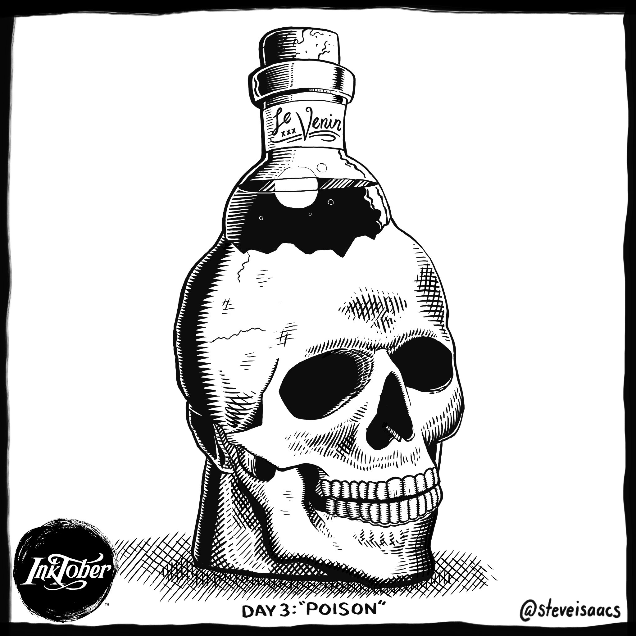 Inktober_Day_3_Poison.png