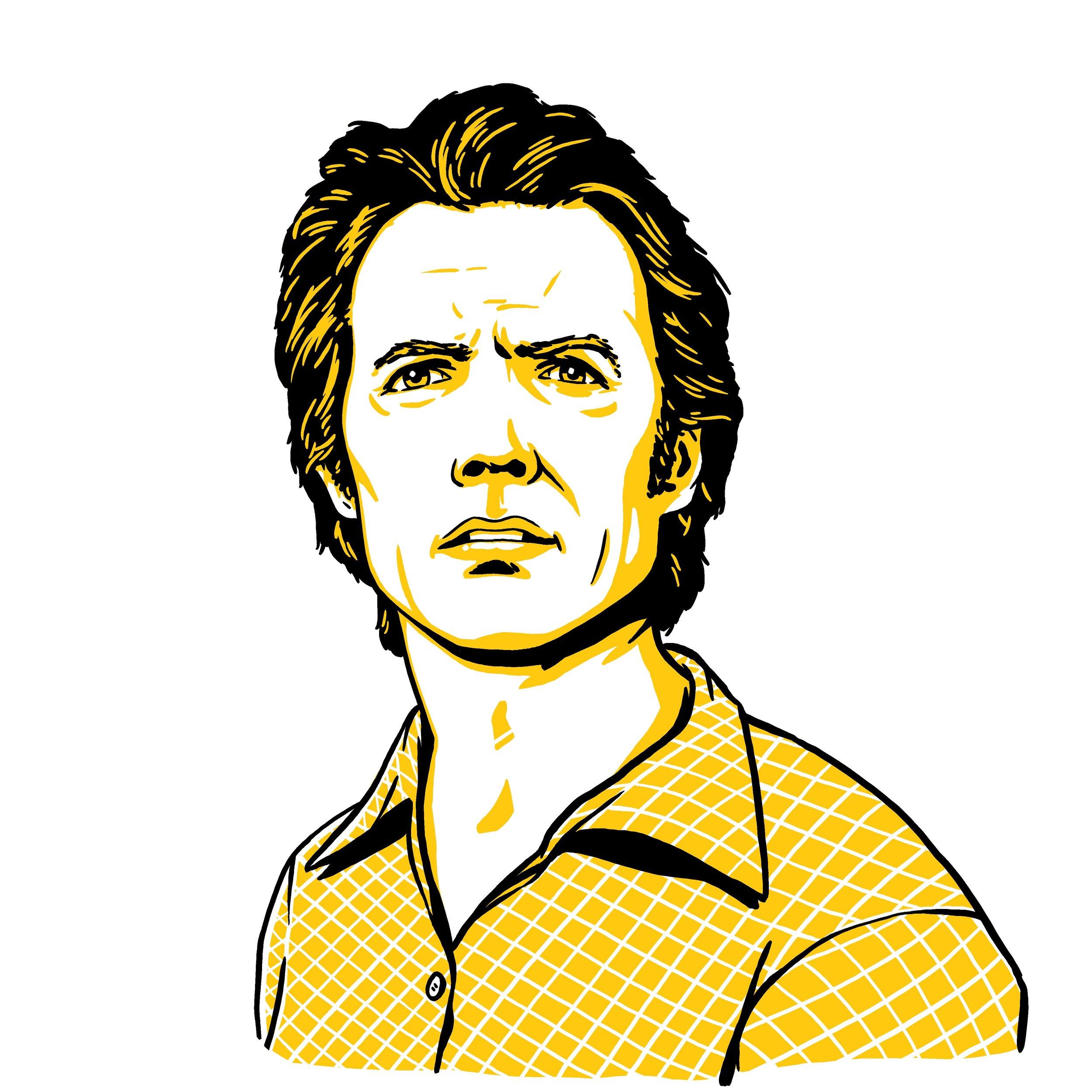 21-Clint.jpg