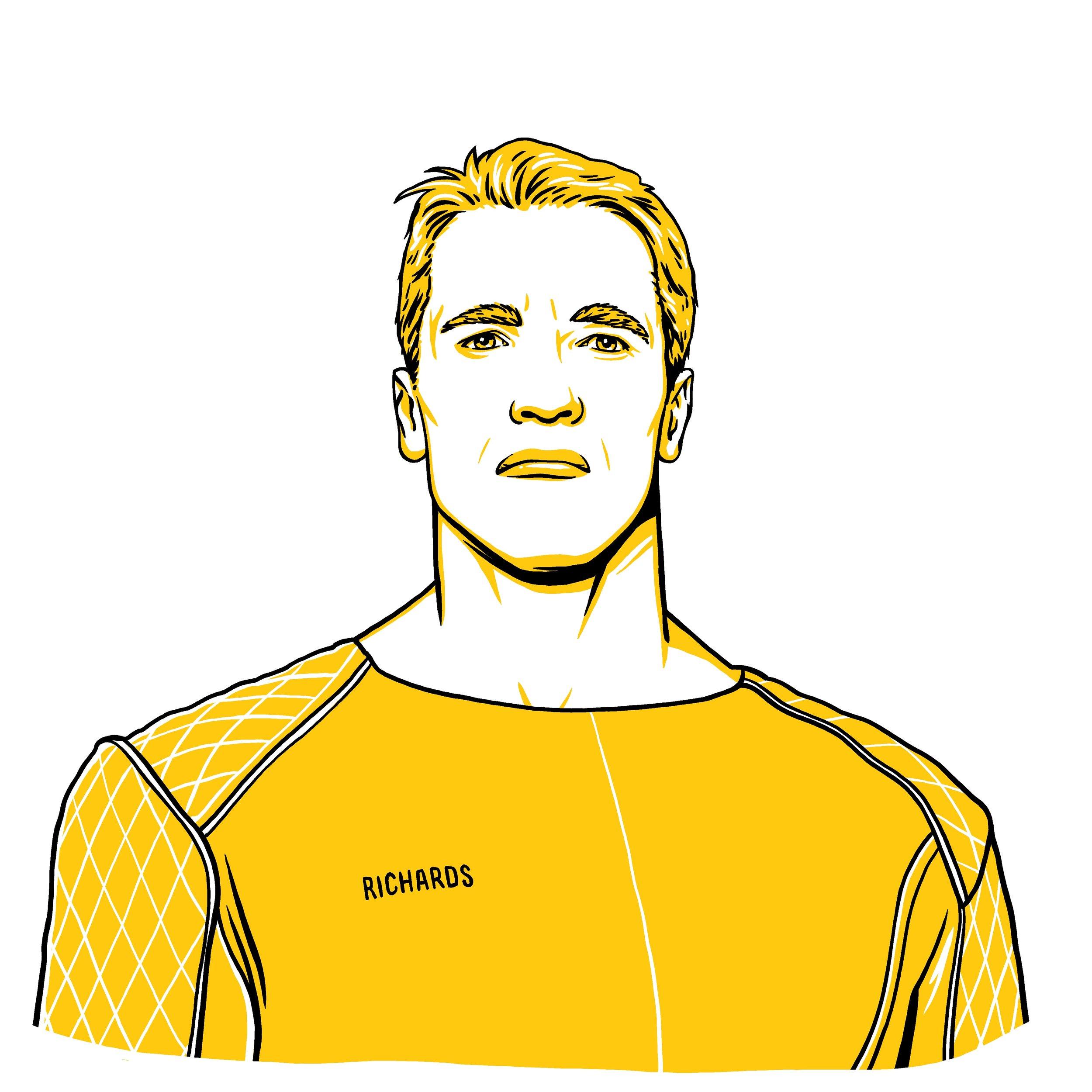 108-Arnold.jpg