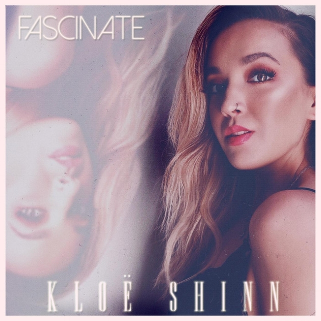 Kloë Shinn, Fascinate