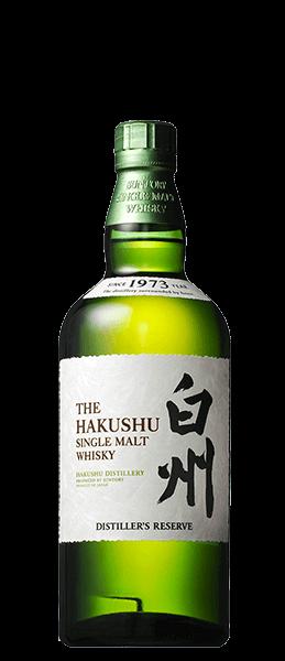 201511162_hakushu_distillers_reserve_japanese_whisky_2_original.png