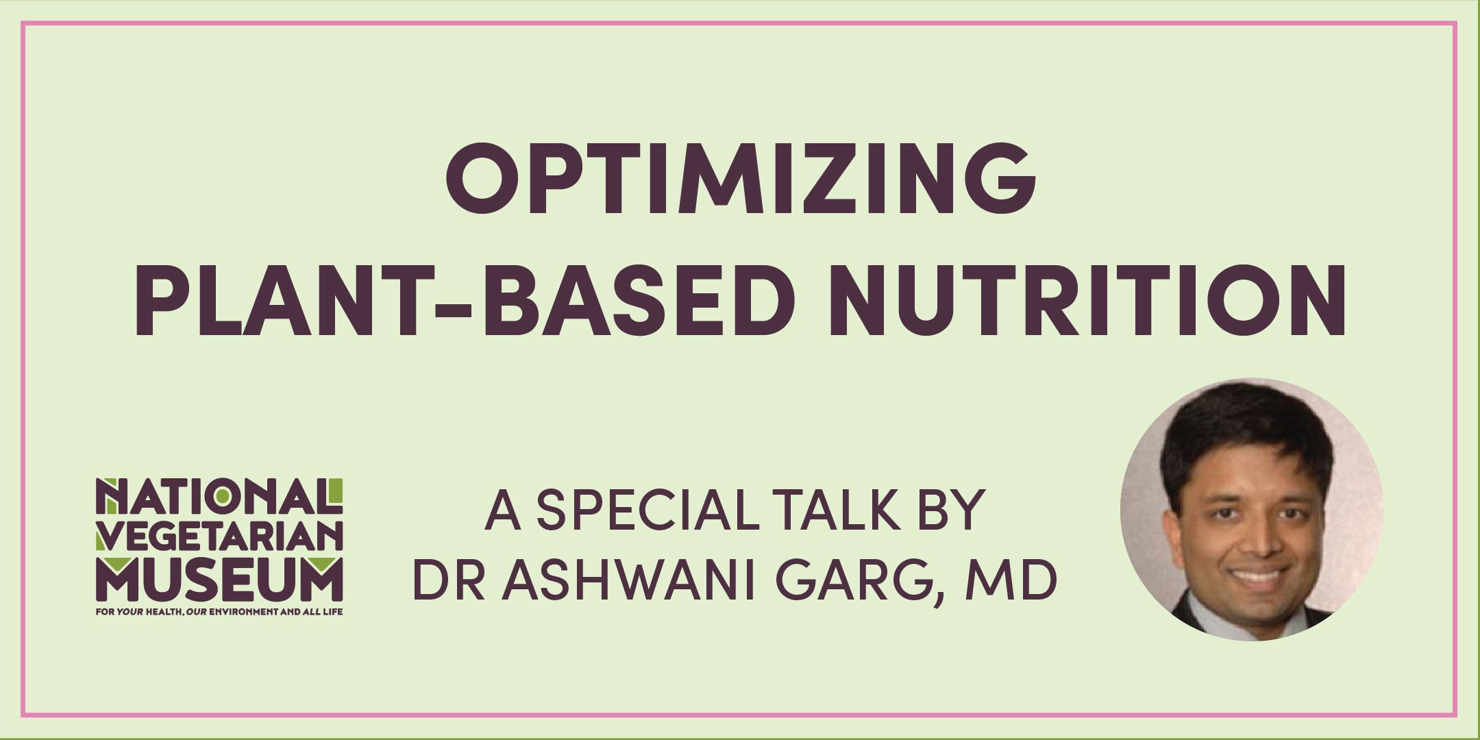 Dr-Ashwani-Garg.jpg