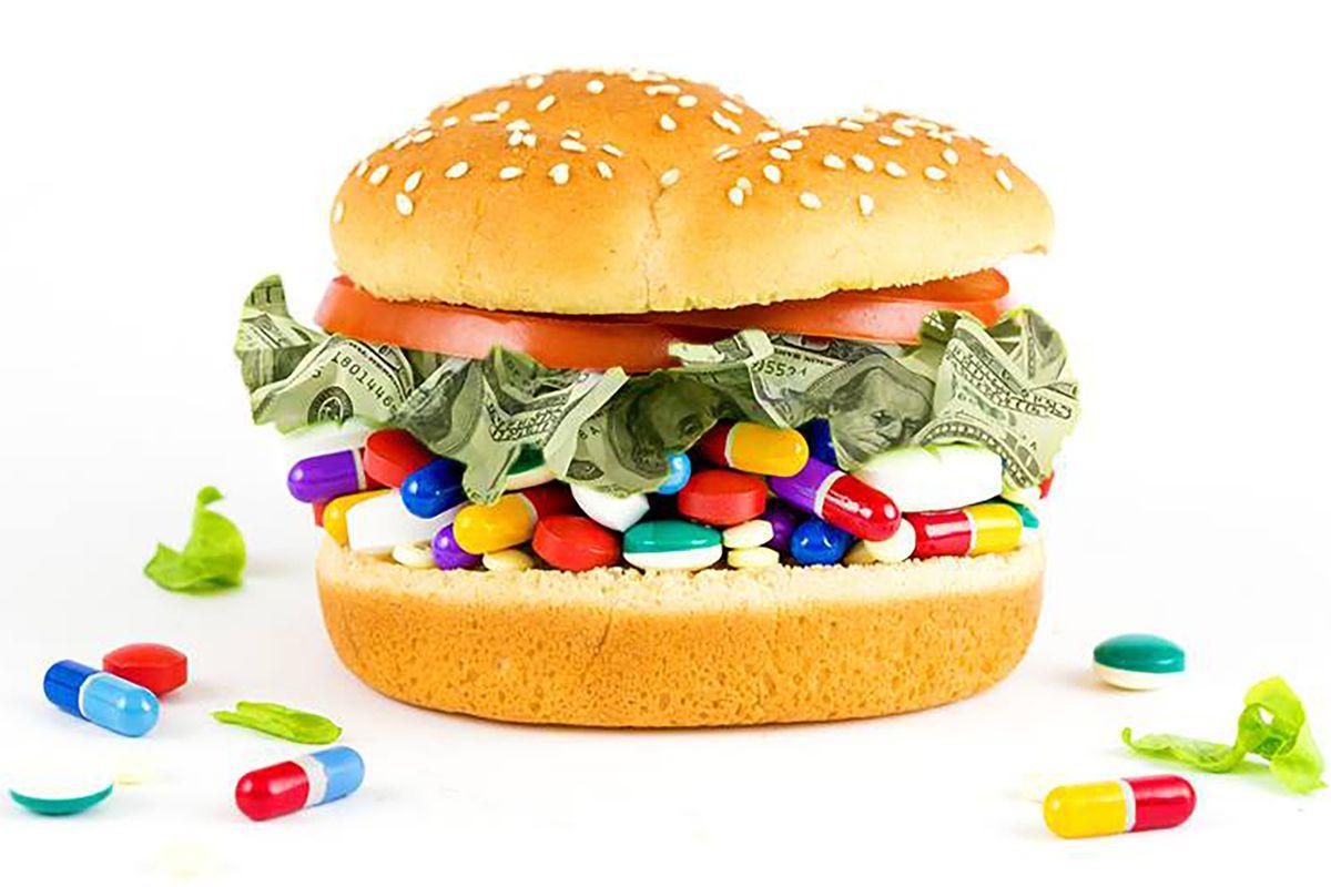 what_the_health-burger.jpg