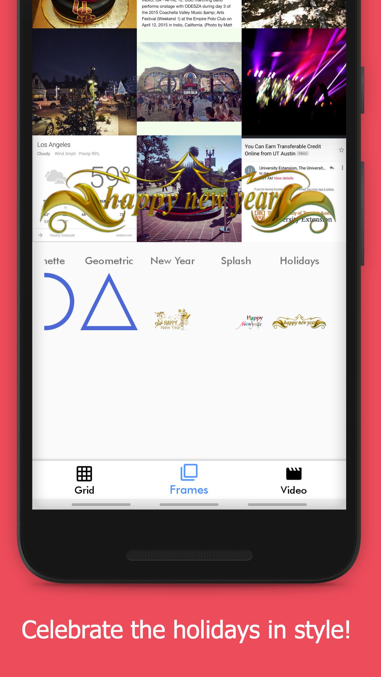 Phone Screenshot 8.png