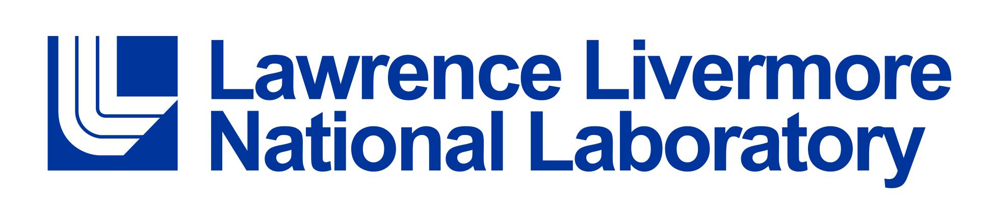 LLNL logo.png