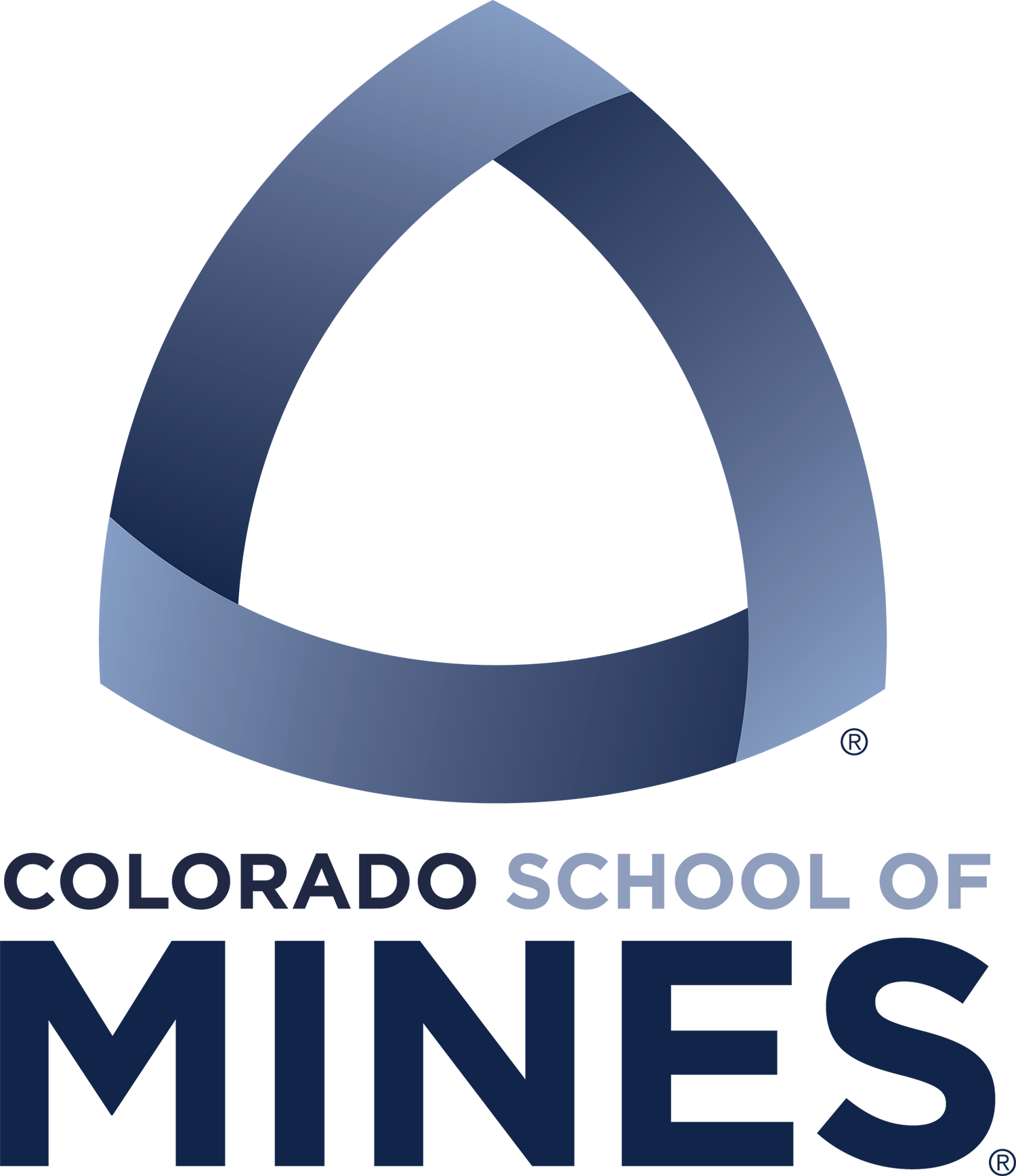 mines-stacked-logo-4c-rgb.png