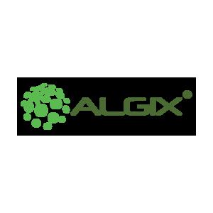 algix_adjusted.png