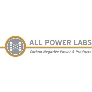 all+power+labs.jpg