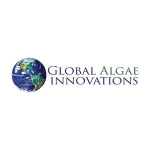 global+algae+innovations_adjusted.jpeg