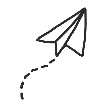 paper airplane - square.png