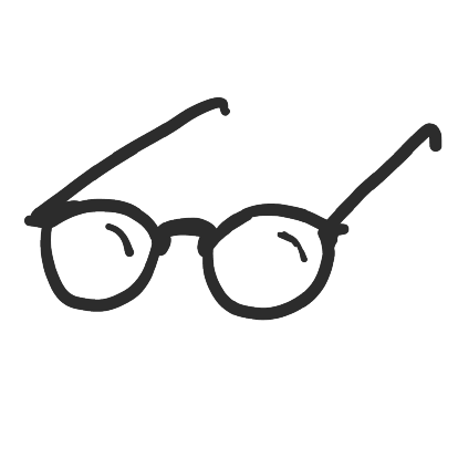 glasses - square.png