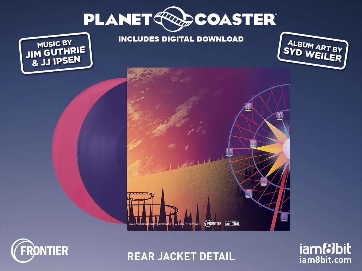 04_PlanetCoaster_Vinyl_Rear.png