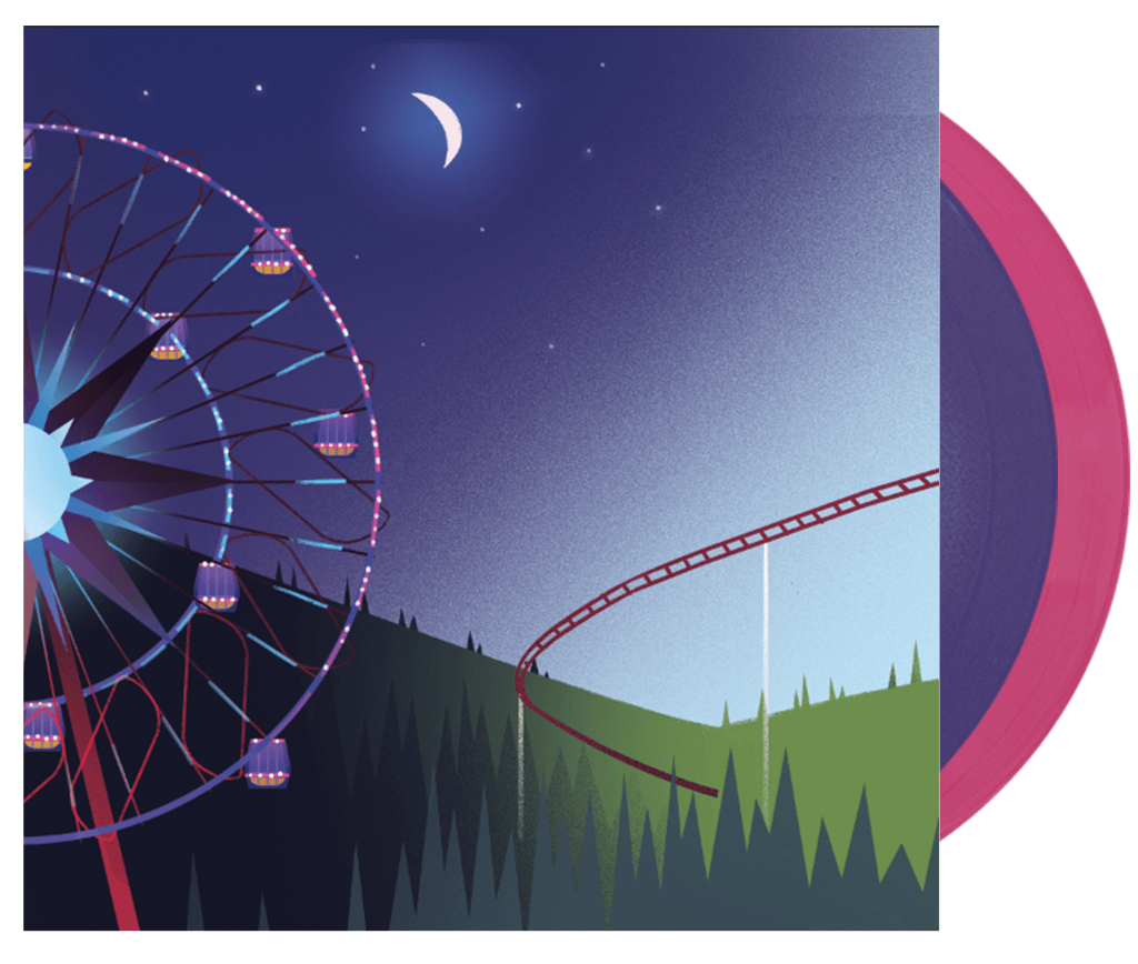PlanetCoasterStoreIcon_768d7a8c-a6ab-4c3b-80e3-04ebd103ad3c.png