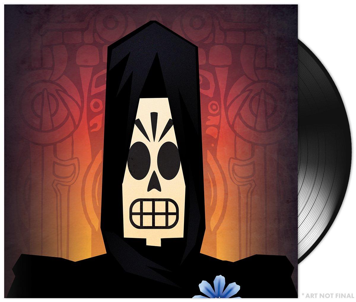 store_icon-grim_fandango-vinyl.jpg