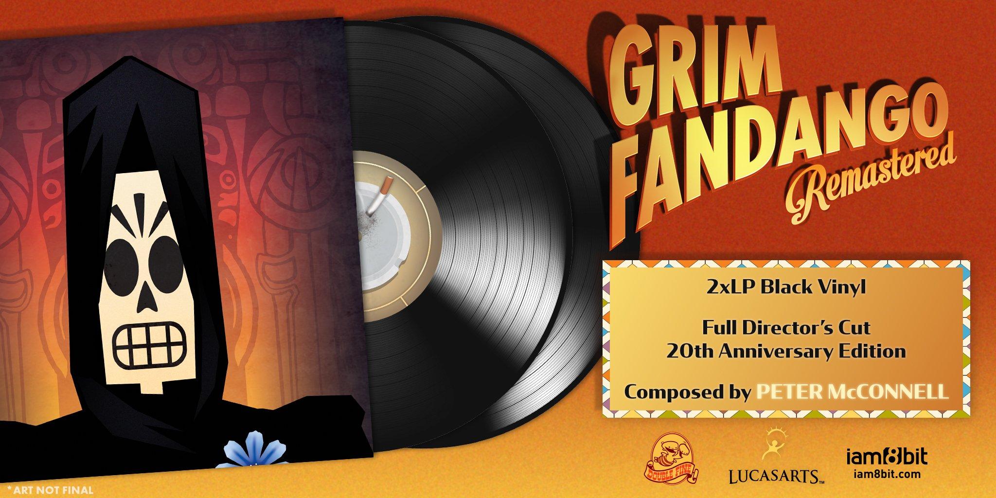 twitter01-grim_fandango-vinyl.jpg