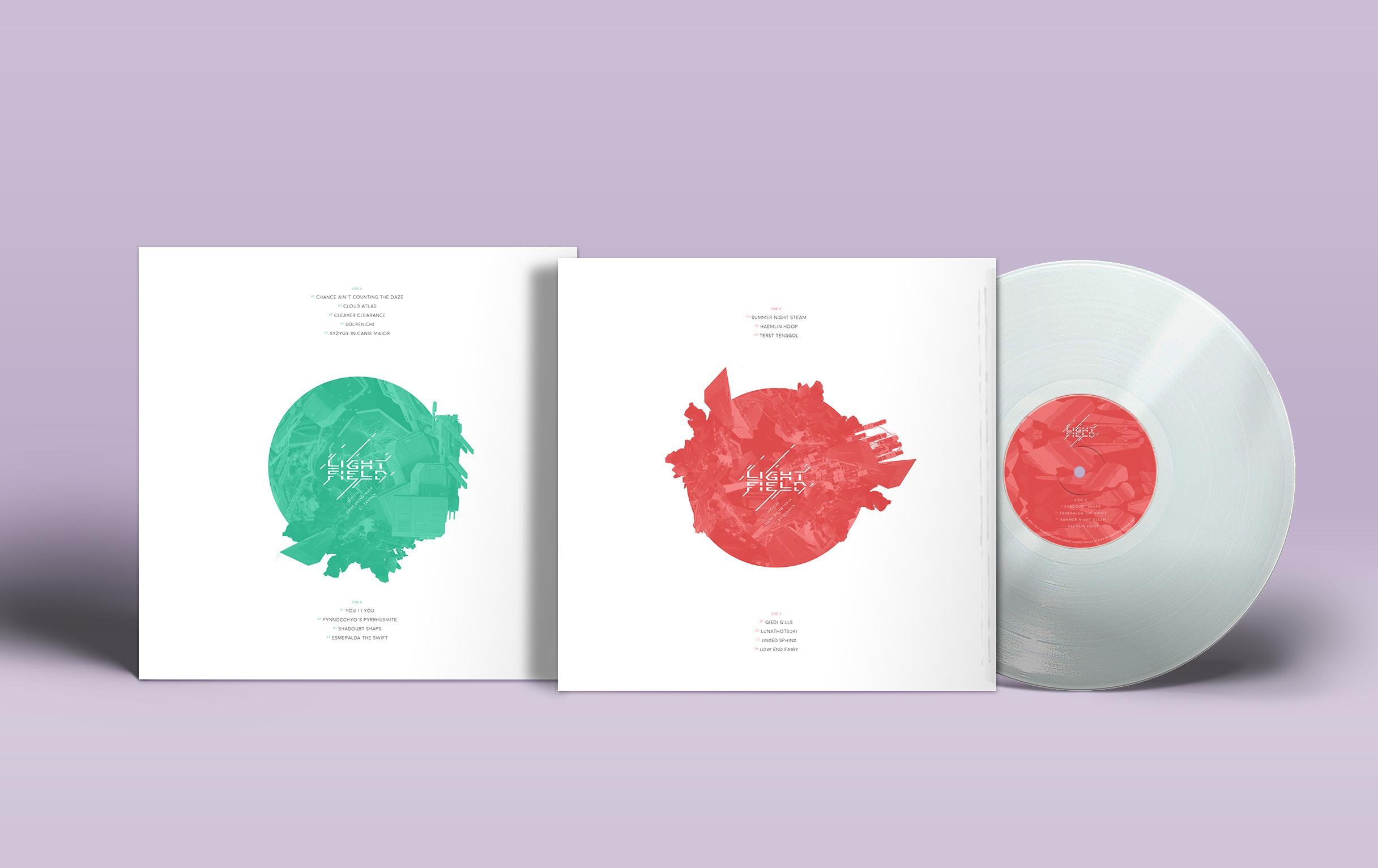 4-Inner+Sleeve+++Vinyl.jpg