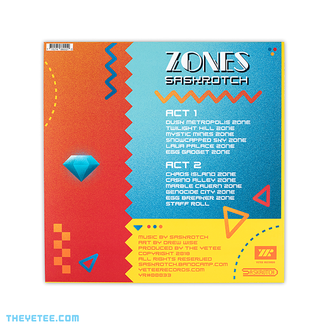 ZonesSaskrotchLP04_MOCK_640x640.png
