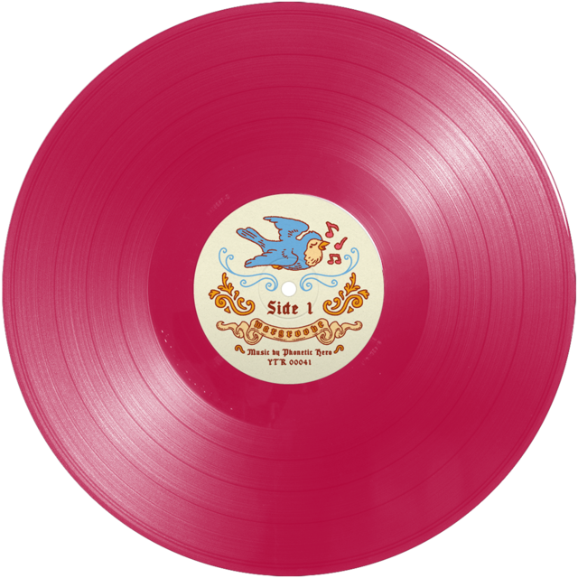 wargroove2-disc_640x640.png