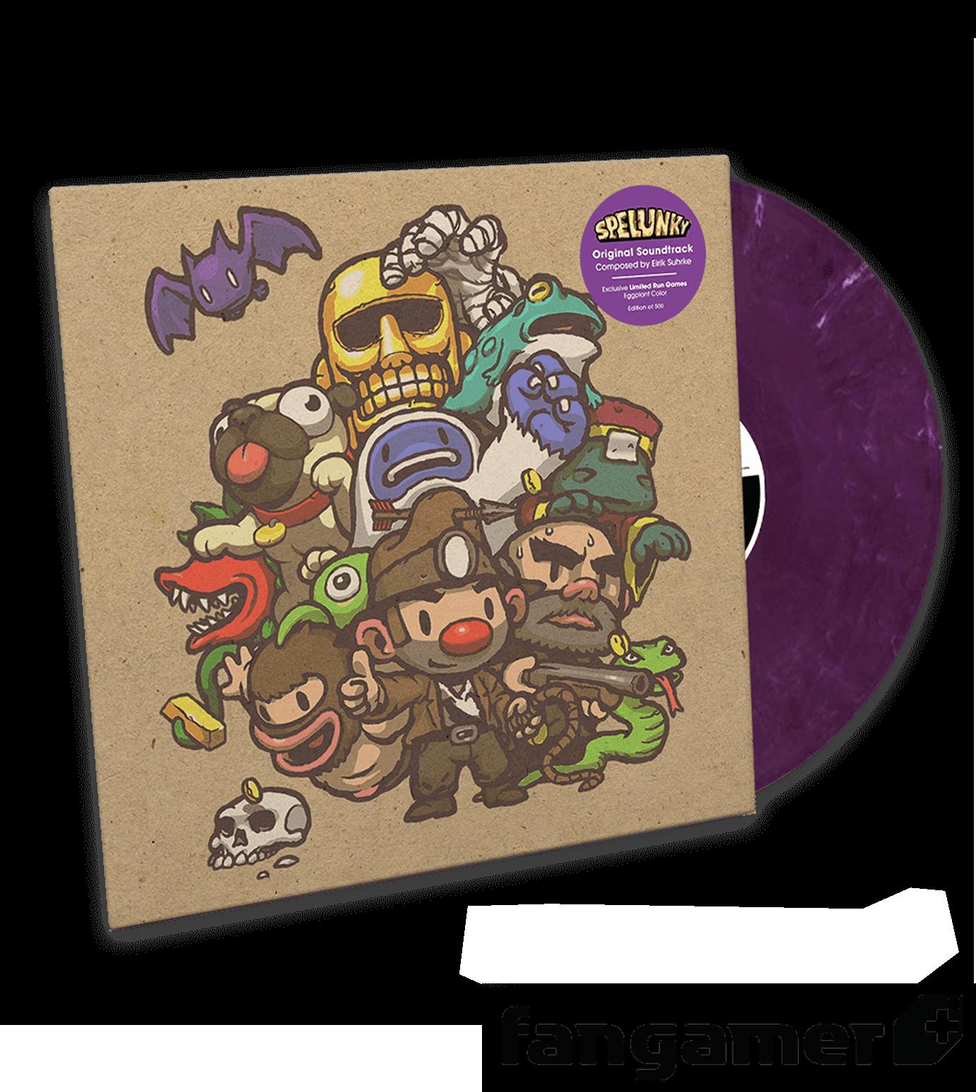 Spelunky-Vinyl.png