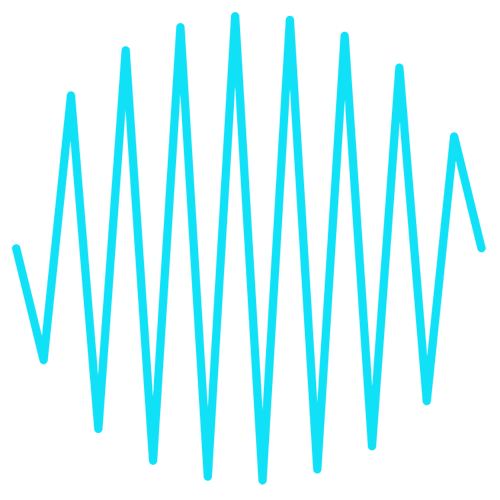 Brave Wave.png