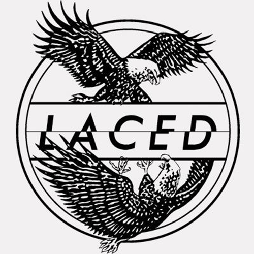 Laced Records.png