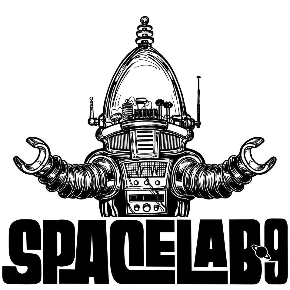 SPACELAB9.png