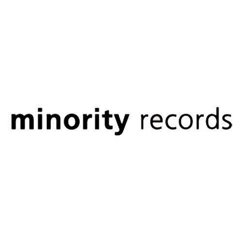 minorityrecordslogo.png