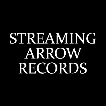 streaming arrow records.jpg