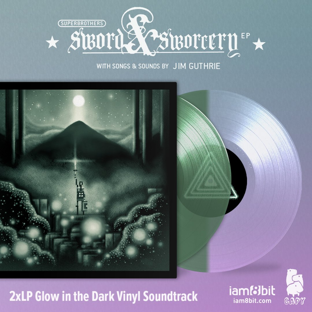 ig-sword_and_sworcery-vinyl.jpg