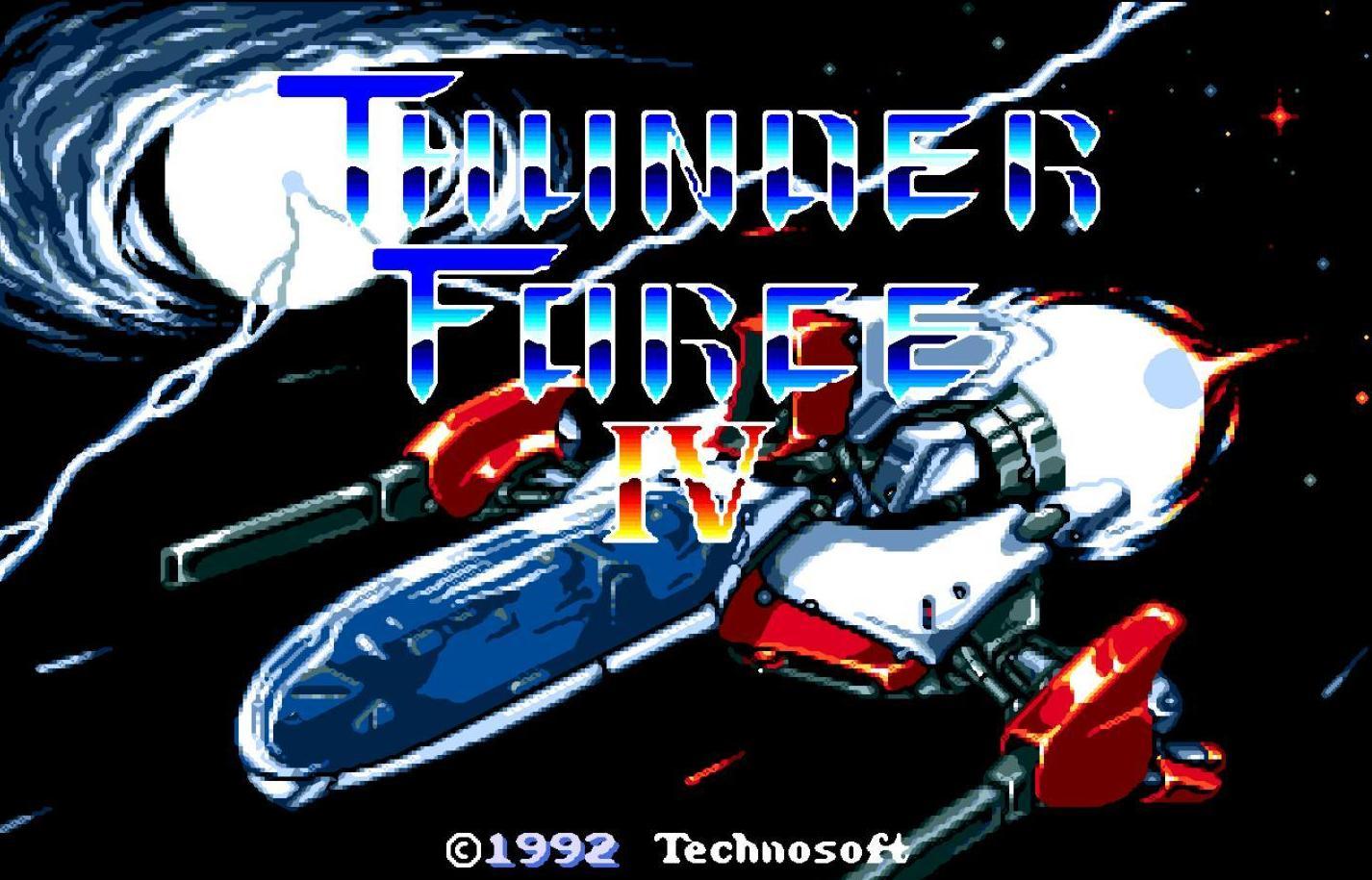 Thunder_Force_IV.JPG