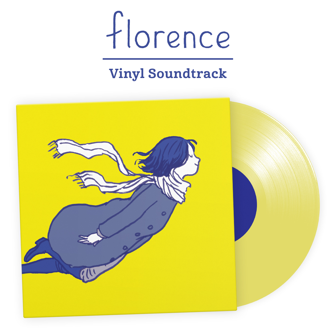 fb-florence-vinyl.jpg
