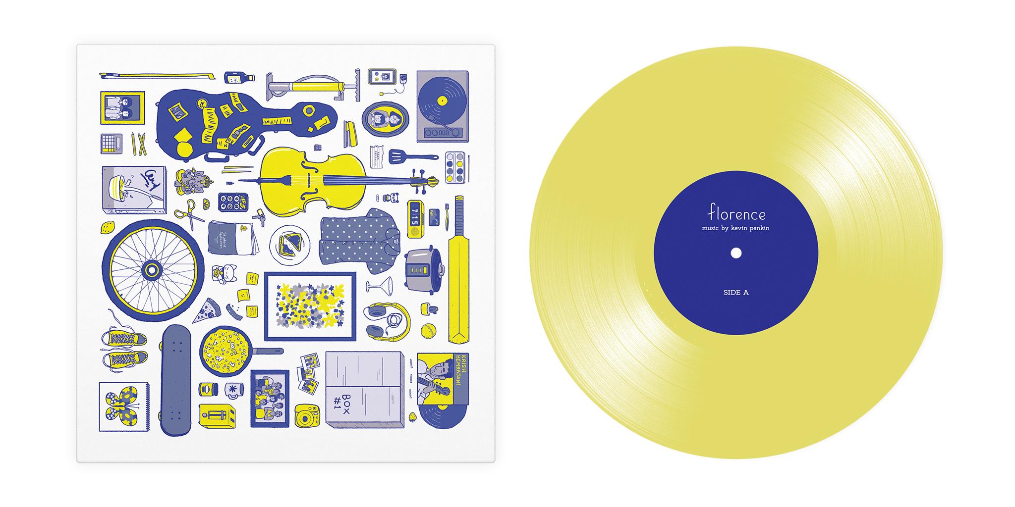 clean02-florence-vinyl.jpg
