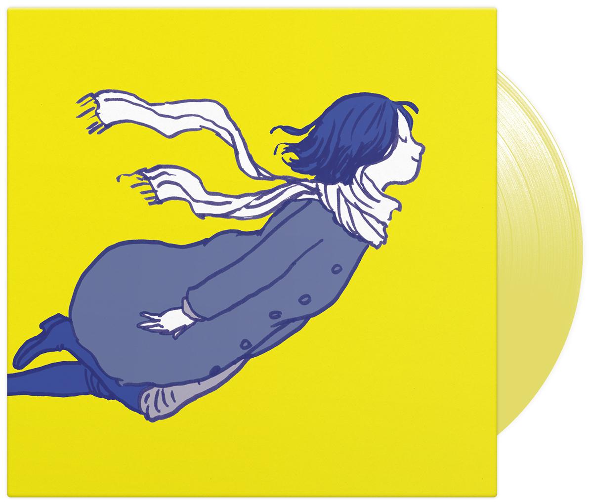 store_icon-florence-vinyl.jpg