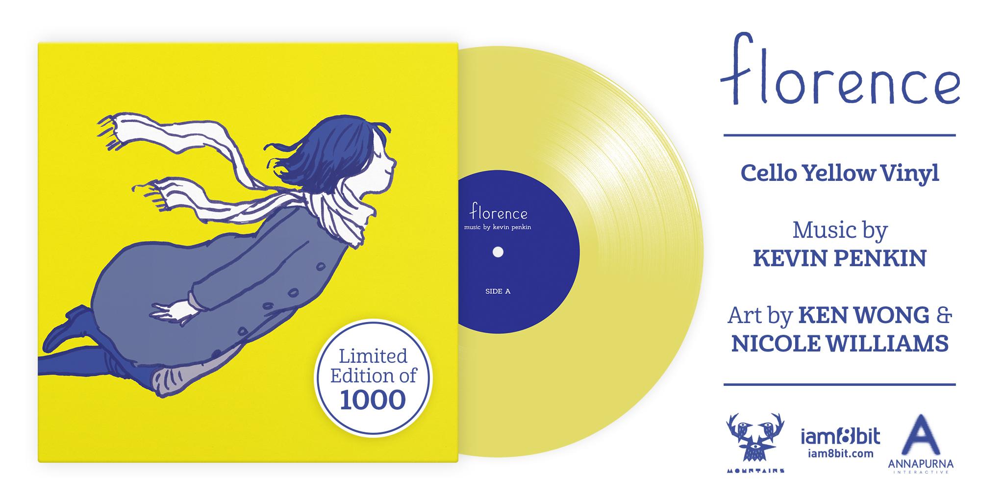 twitter01-florence-vinyl (1).jpg