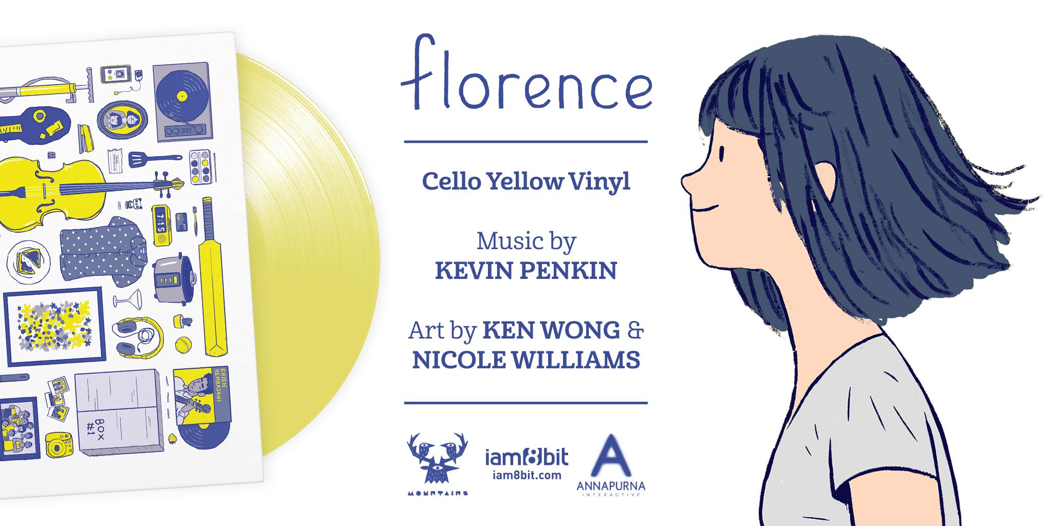 twitter02-florence-vinyl (1).jpg